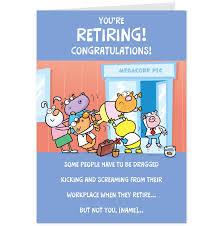retirement card retirement card messages 20 on interior decor minimalist