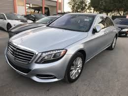 mercedes 2014 s class used 2014 mercedes s class for sale 224 used 2014 s class