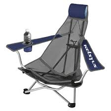 kelsyus portable backpack beach chair camping chair savvysurf co uk