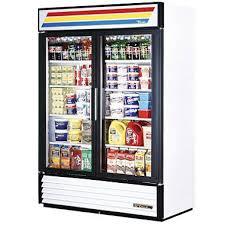 coca cola fridge glass door glass front refrigerator glass door merchandisers sam u0027s club