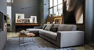 canap arketipo 35 best arketipo images on canapés sofas and settees
