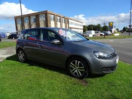 lexus apprenticeships uk used volkswagen golf cars for sale in newcastle upon tyne tyne
