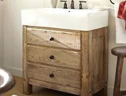 Best 25 Pottery Barn Look Bathroom Pottery Barn Style Bathroom Vanity Charming On Intended