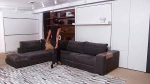 resource furniture home facebook