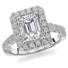 engaged rings engagement rings diamond rings