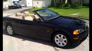 2004 bmw 325ci convertible for sale for sale 2001 bmw 325ci convertible southeastcarsales
