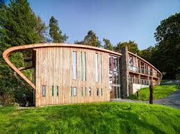 21 Baffling Home Design Fails Grand Designs U0027 Lake District Eco Lodge Crumbling And Abandoned