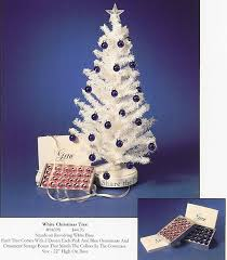 Christmas Decorations Wiki White Christmas Gene Marshall Wiki Fandom Powered By Wikia
