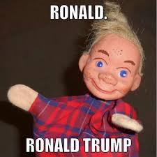 Make Me Laugh Meme - 28 best doll memes make me laugh images on pinterest memes