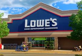 Lowes Hardware San Antonio Tx Lowe U0027s Expands To Cinco Ranch Retail