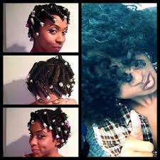 stranded rods hairstyle 141 best natural hair rocks images on pinterest natural