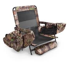 tent chair blind ameristep low profile chair blind 215758 ground blinds at