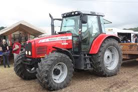 massey ferguson 5465 tractor u0026 construction plant wiki fandom