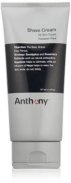 does prids work on ingrown hairs amazon com anthony ingrown hair treatment 3 fl oz luxury beauty