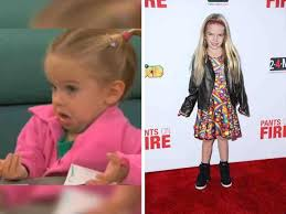 Good Luck Charlie Meme - here s what your favorite internet memes look like today