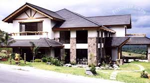 Mediterranean Roof Tile Concrete Roofing Tiles By Riviera Filipina Philippines