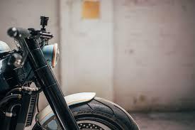 list of honda cbr models pure gnarr wenley andrews u0027 honda cbr u0027retro fighter u0027 bike exif