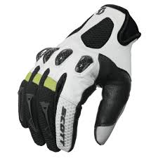 gloves motocross heated moto gloves 30 seven insportline
