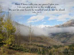 christian desktop images free landscape photos with bible verses