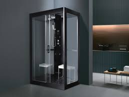 Showerroom by Room Steam Shower Rooms Home Decor Interior Exterior Gallery On