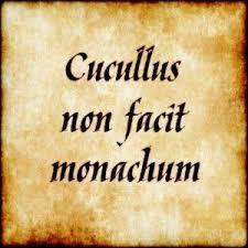 lateinische sprüche die besten 25 berühmte lateinische zitate ideen auf