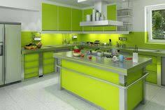 lime green kitchen ideas kitchen gallery white bright and clean lime green kitchen