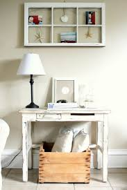 upcycle furniture finds with paint