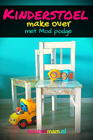 Ikea Kids Chairs by Best 25 Ikea Kids Chairs Ideas On Pinterest Ikea Childrens