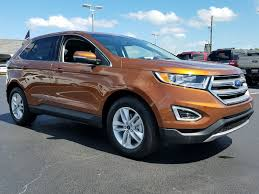 ford crossover suv ford dealership used cars in sebring fl alan jay ford