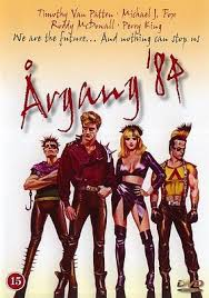 class of 1984 dvd class of 1984 dvd region 2 import co uk perry king