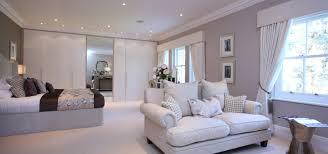 Fitted Bedroom Furniture Uk Only Alfa Fitted Bedroom Furniture Wardrobes Uk Lawrence Walsh