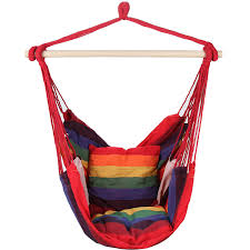 Bliss Hammock Chair Comfortable Garden Hammock Chairs Hanging And Swing