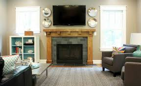 living room furniture layout with tv home decorations