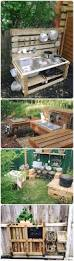 108 best playscapes images on pinterest backyard backyard play