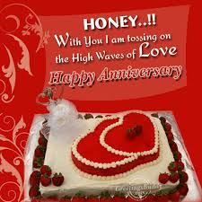 The 25 Best Anniversary Wishes Anniversary Wishes For My Love Greetingsbuddy Com