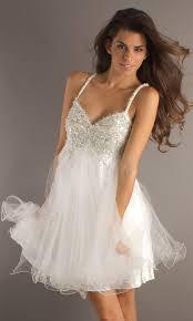192 best wedding shower bachelorette party dress ideas images on