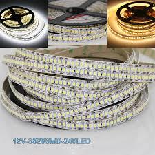led strip lighting melbourne aliexpress com buy 10 rolls 50 meter smd 3528 led strip light