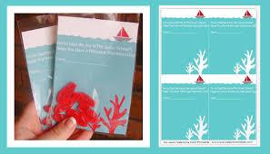 fish valentines fin tastic card printable free everyday ideas