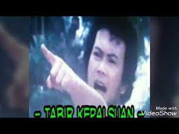 film rhoma irama full movie tabir kepalsuan tabir kepalsuan rhoma irama hendra zulfikar feat arcach kelana