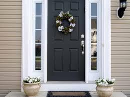 front doors good coloring front door exterior trim 73 front door