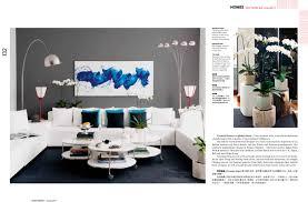Home Journal Interior Design home journal u2013 january 2014 port of design