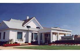 funeral homes in cleveland ohio corrigan craciun funeral home cleveland oh legacy