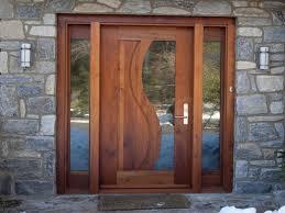 contemporary front doors for homes u2014 contemporary