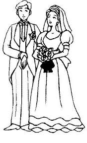 printable coloring pages wedding printable coloring pages of wedding coloring pages