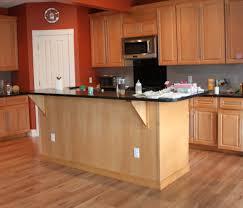 laminate kitchen flooring ideas laminate kitchen flooring best kitchen designs