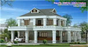 Home Designs Kerala Plans by Different House Designs On 1152x768 Different Indian House