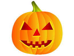 vector halloween free vector happy halloween 2012 pumpkin image in ai eps format
