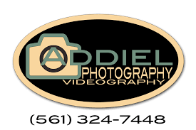 photography and videography addiel photography and videography addiel photography and videography