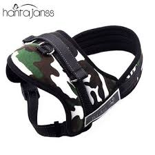 Comfortable Strap On Harness Best Comfort Dog Harness Products On Wanelo