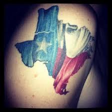 35 best tattoo images on pinterest texas flag tattoo texas
